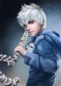 jack_frost_by_pixie_tenshi-d5s38fm