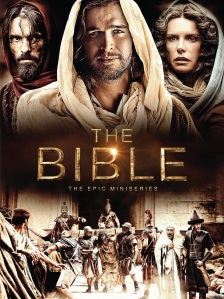 The-Bible-Miniseries-DVD