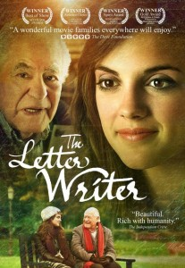 The-Letter-Writer-Christian-Movie-Christian-Film-DVD-Blu-ray