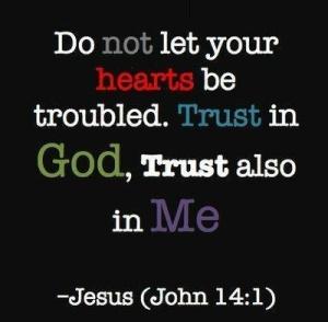 trust-in-god-final