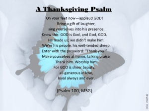 give-thanks-for-the-word-of-god-1-638